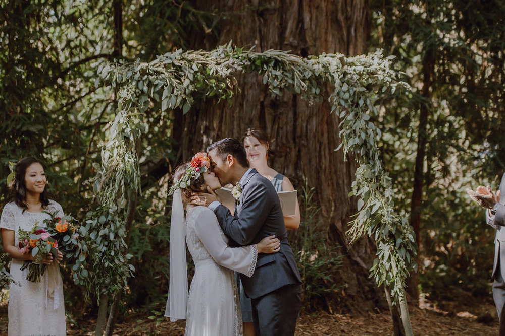 sand-rock-farm-wedding-46.jpg