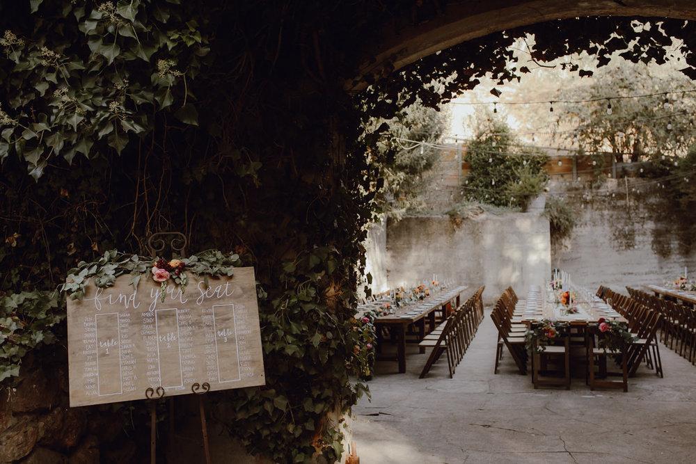 sand-rock-farm-wedding-50.jpg