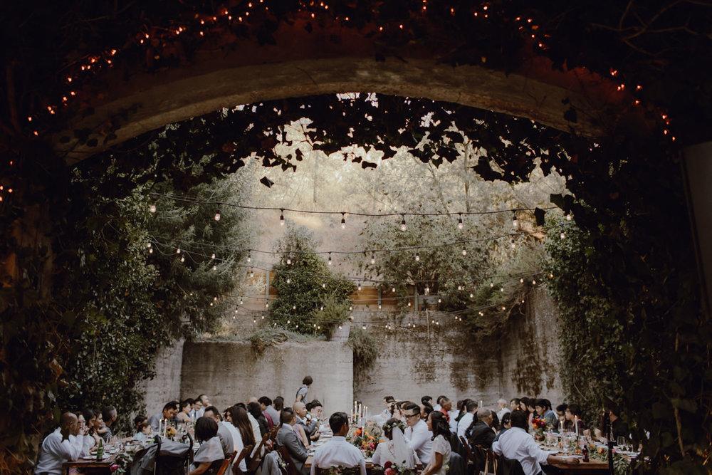 sand-rock-farm-wedding-66.jpg