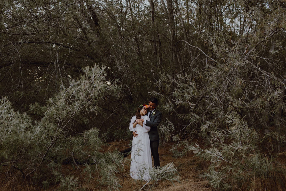 sand-rock-farm-wedding-78.jpg