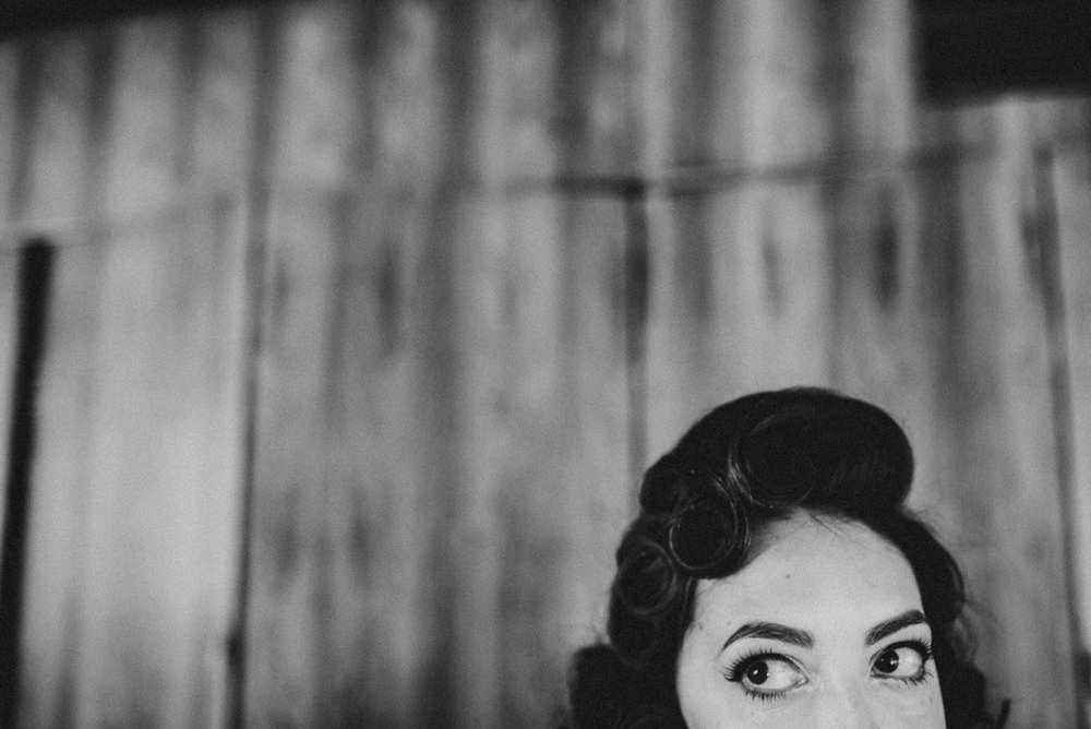 becky ryan photography - alternative wedding photography_0041.jpg