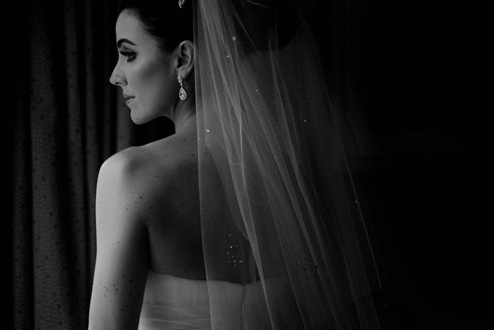 010Claridges Wedding Photography London.jpg