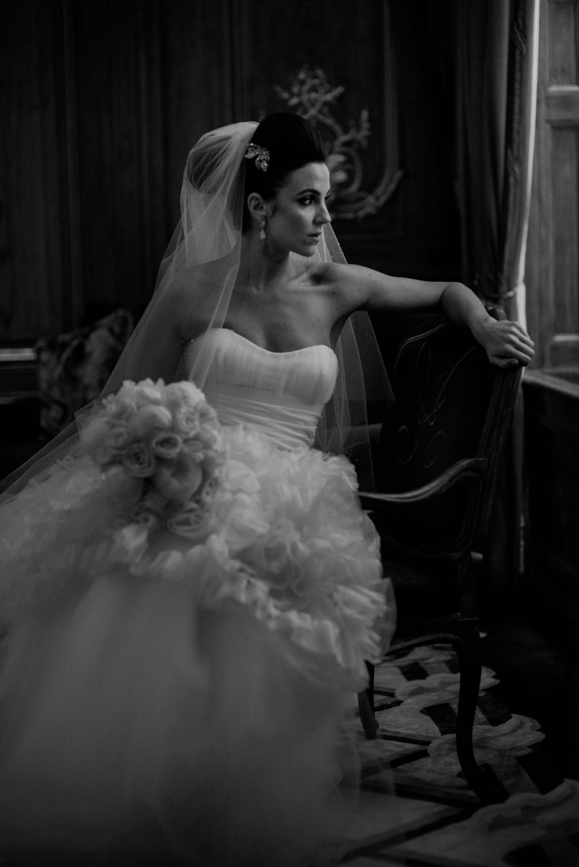 015Claridges Wedding Photography London.jpg