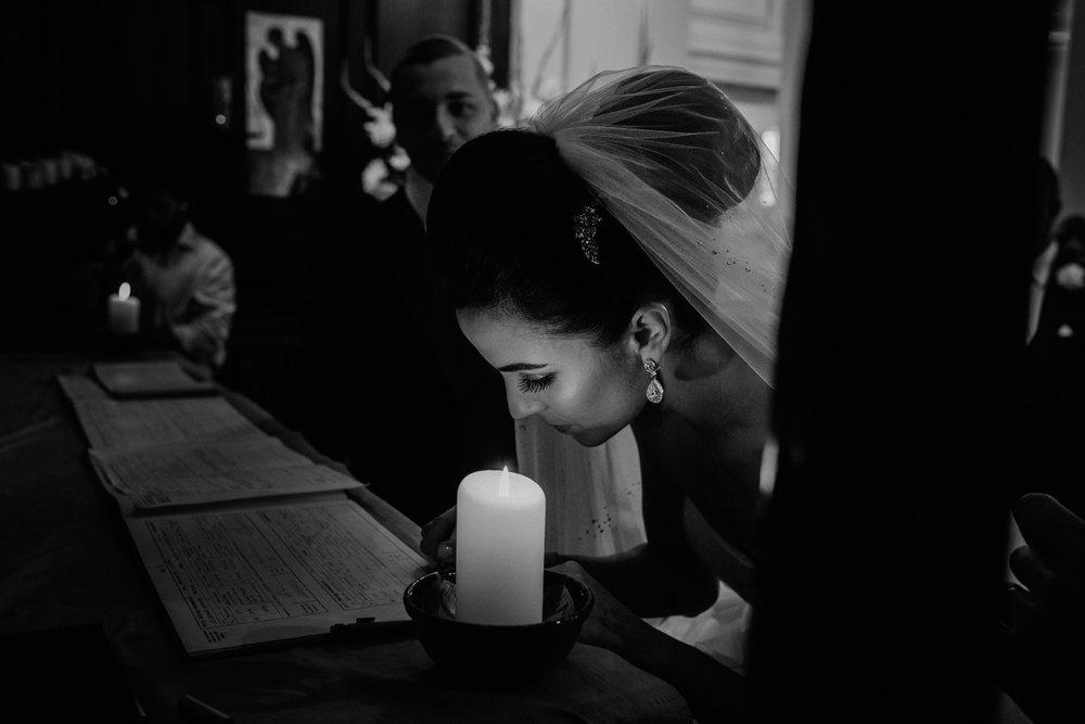 017Claridges Wedding Photography London.jpg