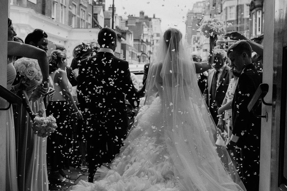 019Claridges Wedding Photography London.jpg