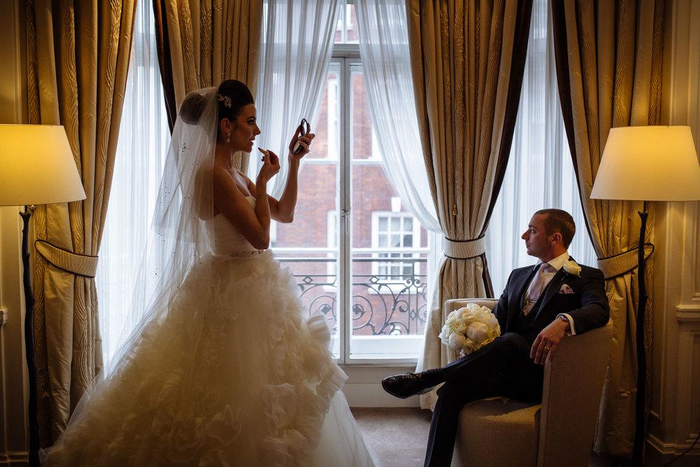 020Claridges Wedding Photography London.jpg
