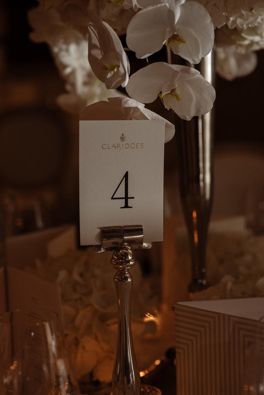 022Claridges Wedding Photography London.jpg