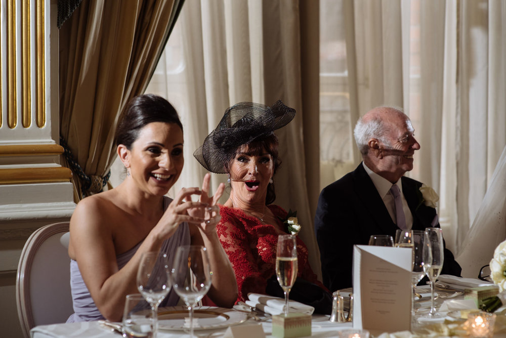 023Claridges Wedding Photography London.jpg