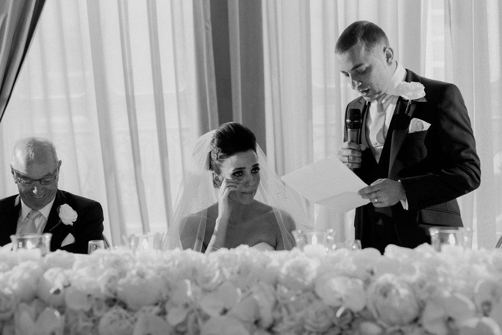 024Claridges Wedding Photography London.jpg