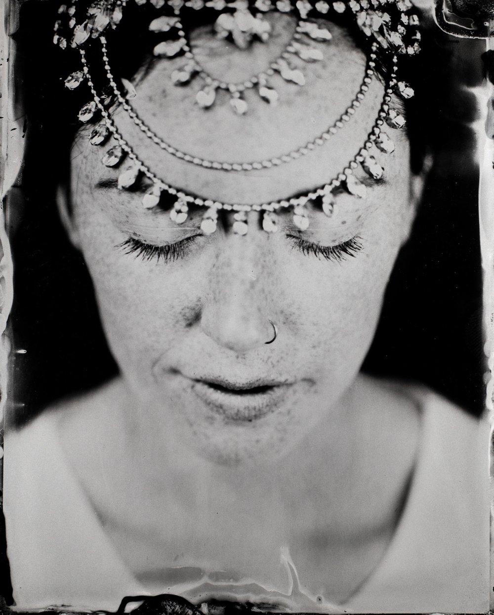 alternative photographic processes