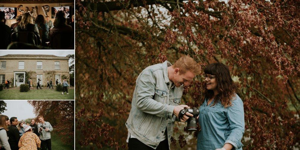 SNAP PHOTOGRAPHY FESTIVAL WEDDING PHOTO WORKSHOP_0017.jpg