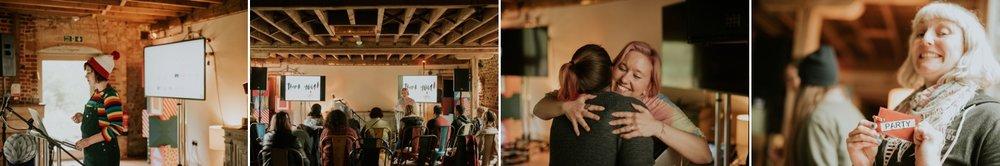 SNAP PHOTOGRAPHY FESTIVAL WEDDING PHOTO WORKSHOP_0052.jpg