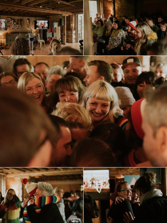 SNAP PHOTOGRAPHY FESTIVAL WEDDING PHOTO WORKSHOP_0051.jpg