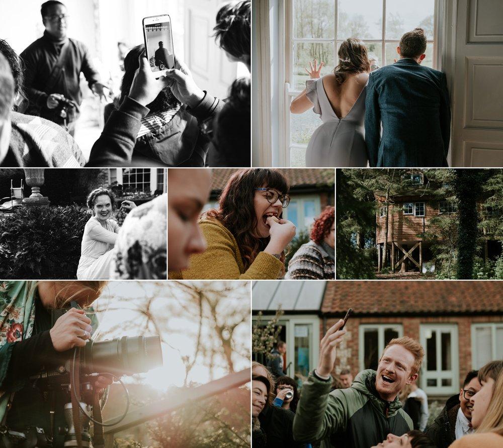 SNAP PHOTOGRAPHY FESTIVAL WEDDING PHOTO WORKSHOP_0057.jpg
