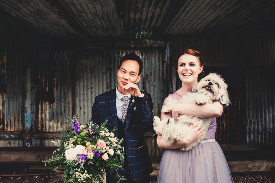 tokenism in the wedding industry.jpg