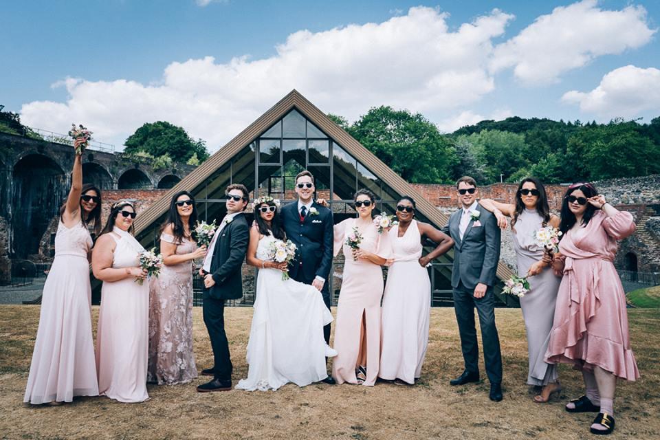 diverse portfolio for wedding photographers.jpg
