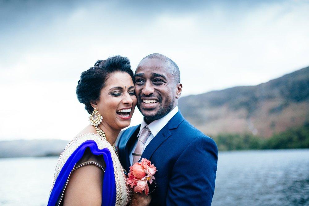 create a diverse wedding portfolio.jpg
