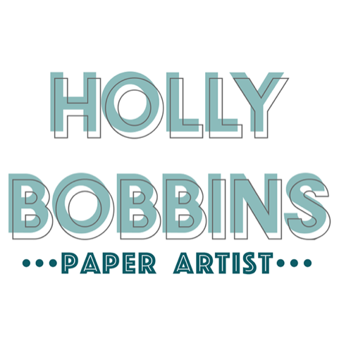 HB Paper artist.png