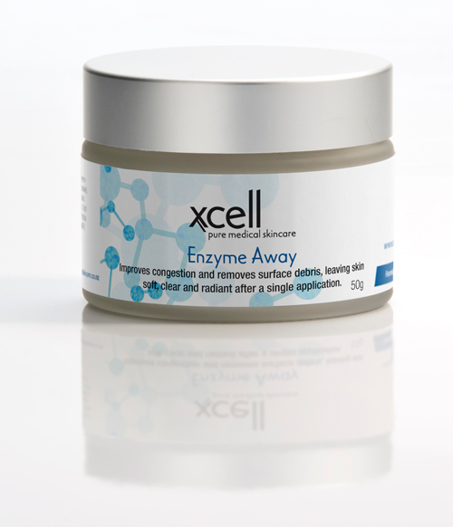 50g Enzyme Away $90