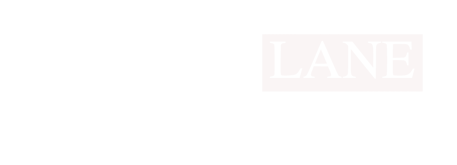 Beauty Lane - Waxing and beauty clinic in Mosgiel