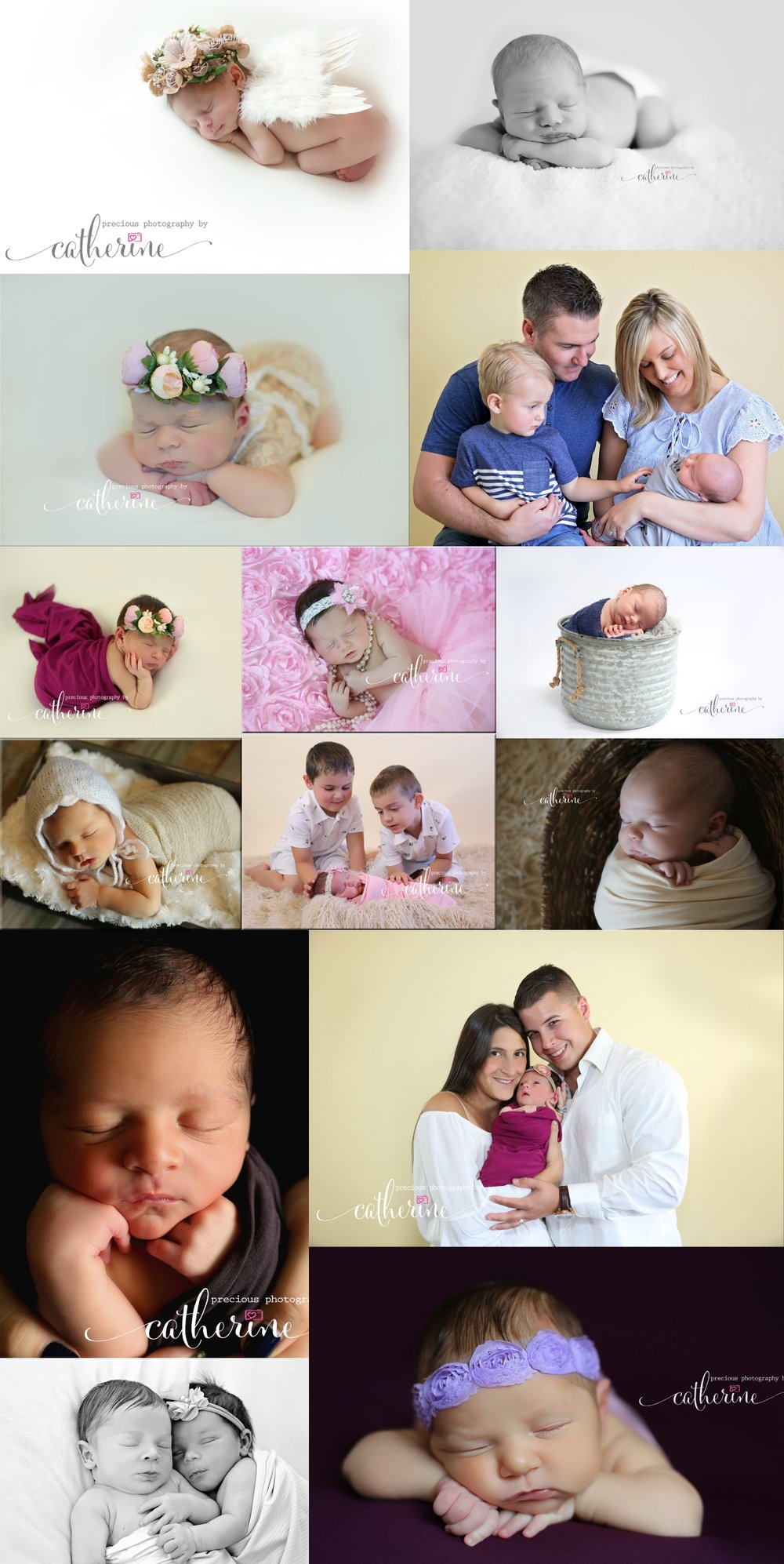 Newborn collage 2018 (1).jpg