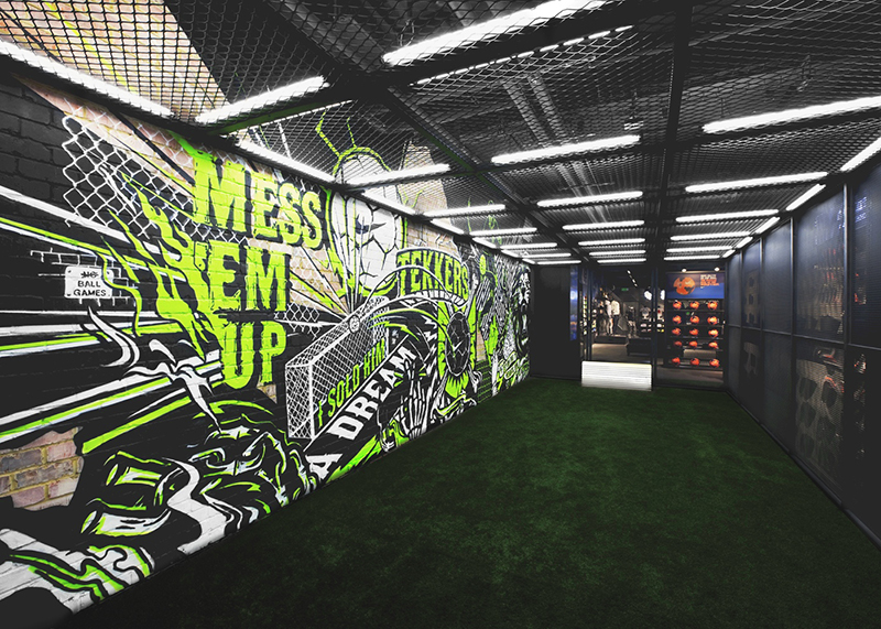Nike_v3.jpg