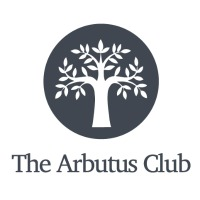medium_The_Arbutus_Club_Logo.jpg