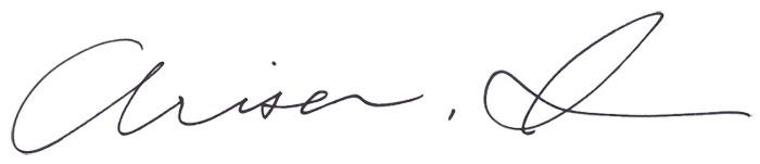 arisa_signature.jpg