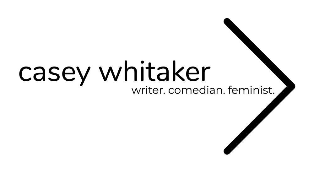 casey whitaker-logo-black.jpg