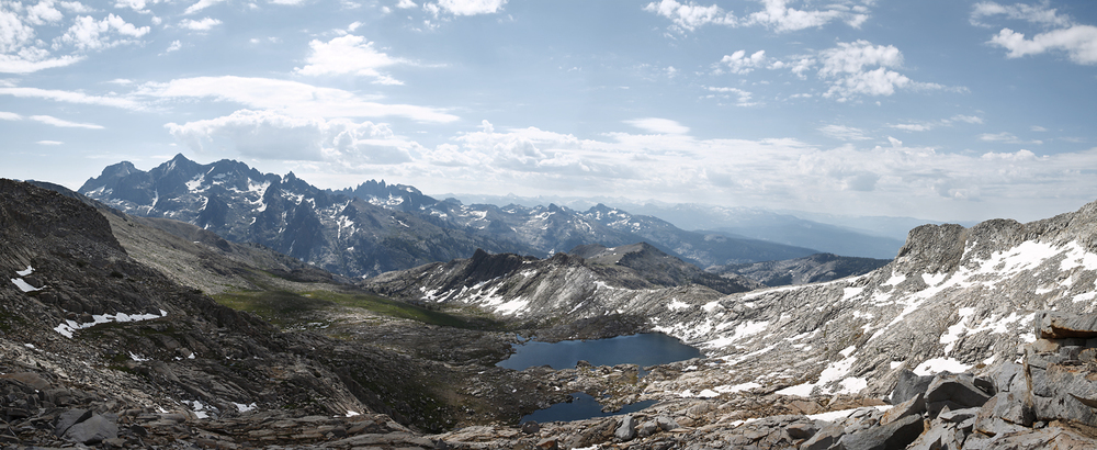 Blue_Lakes_Pass_1306.jpg