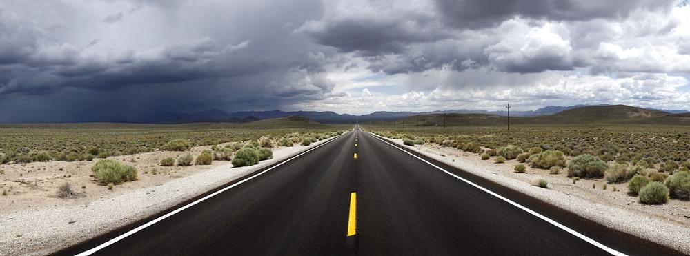 Highway_375_Pano-4850-flat.jpg