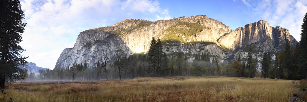 Yosemite_Pano-9231.jpg