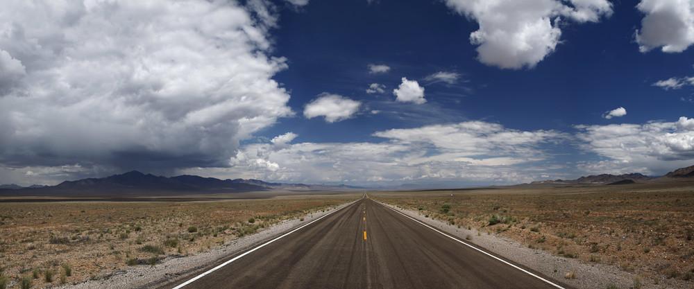 Highway_375_Pano-4827.jpg