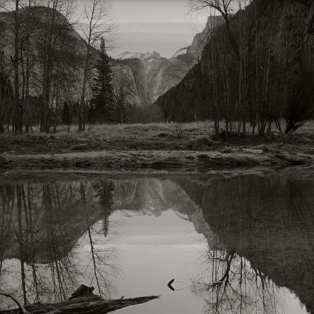 Yosemite_11_24_001.jpg