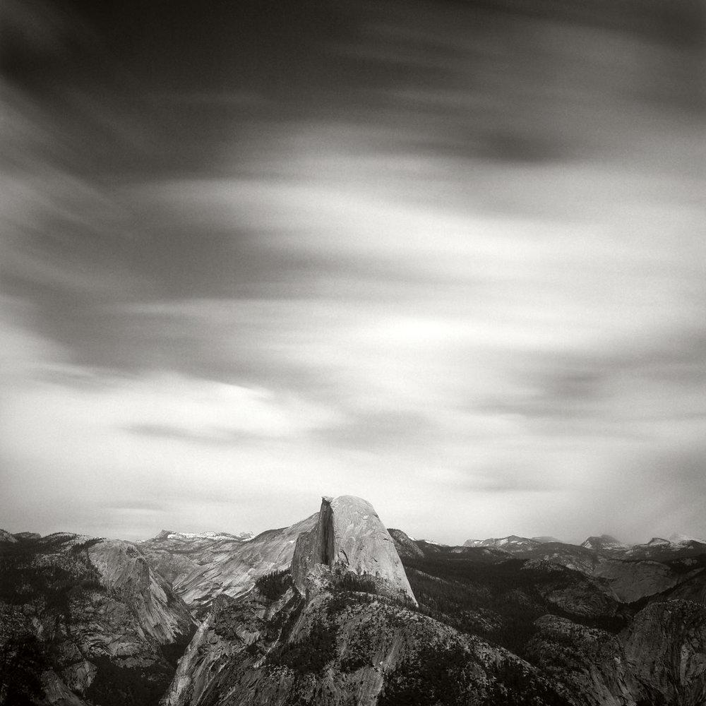 Yosemite_09009.jpg