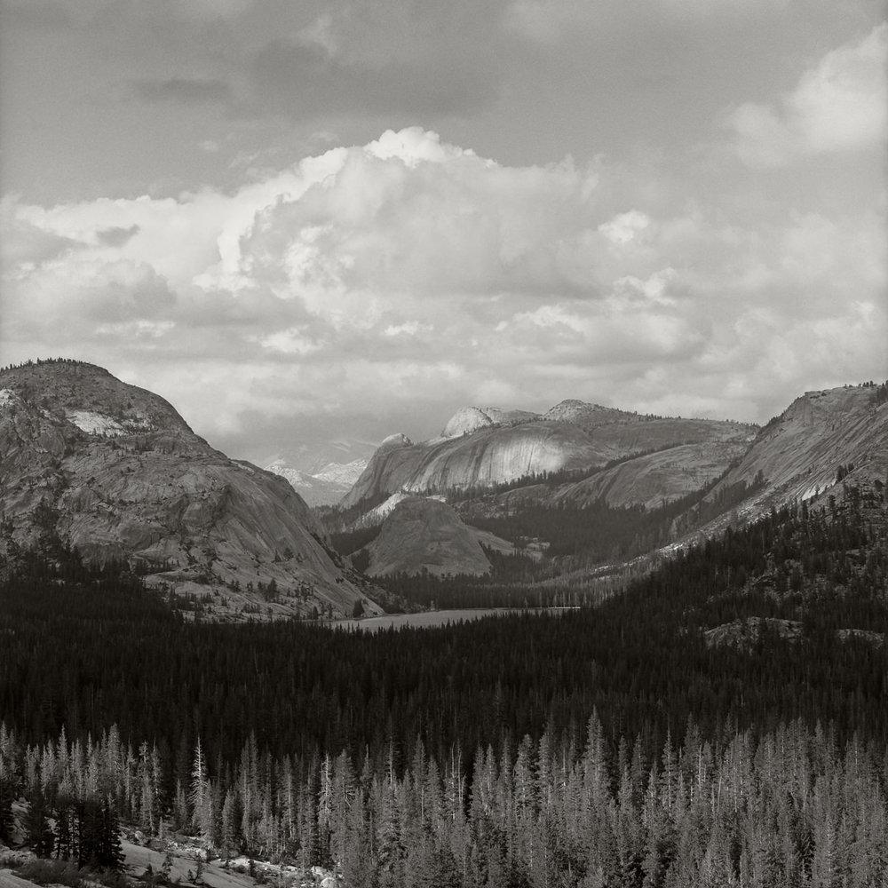 Yosemite_09027.jpg