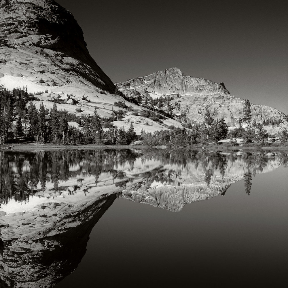 Yosemite_Cathedral_Lake_2.jpg