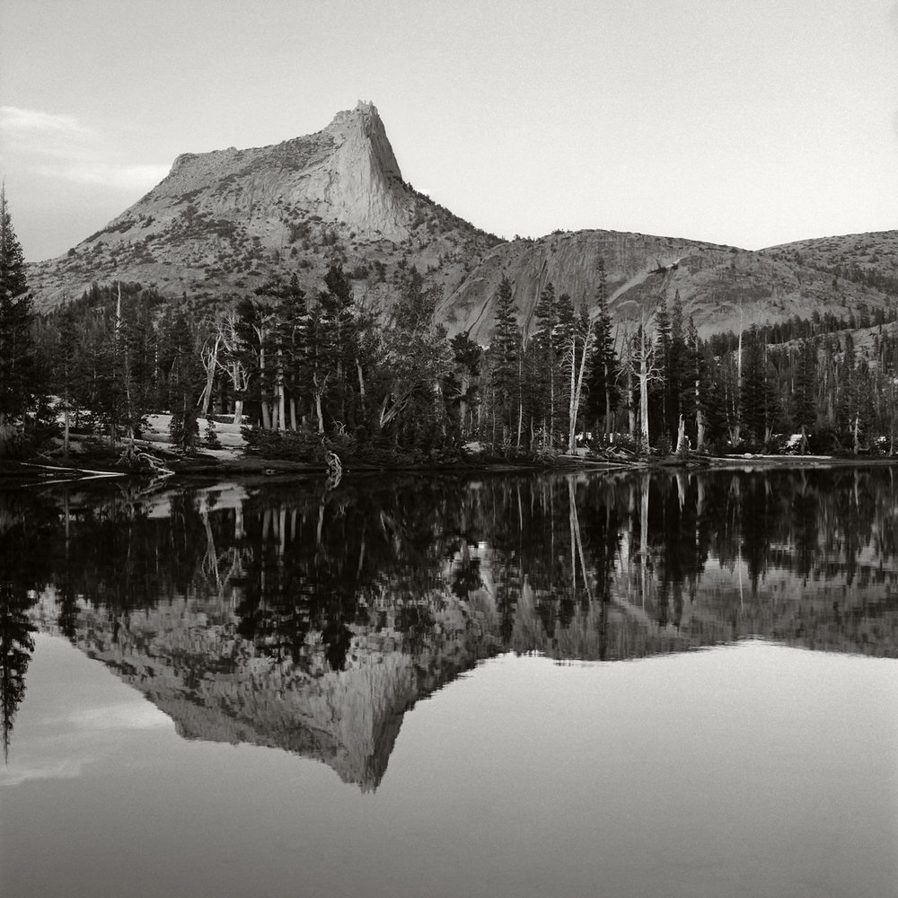 Yosemite_Cathedral_Lakes_7.jpg