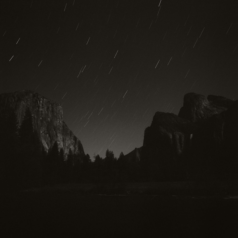 Yosemite_Night_007.jpg