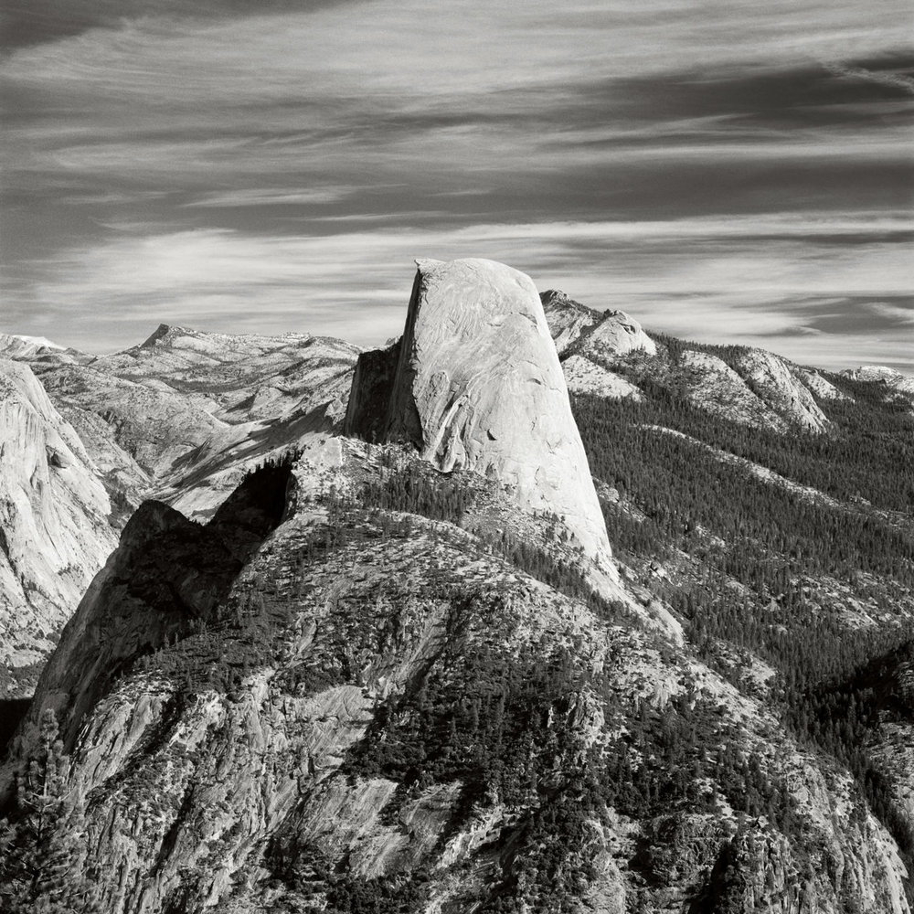 Yosemite_HalfDome-1115-5.jpg