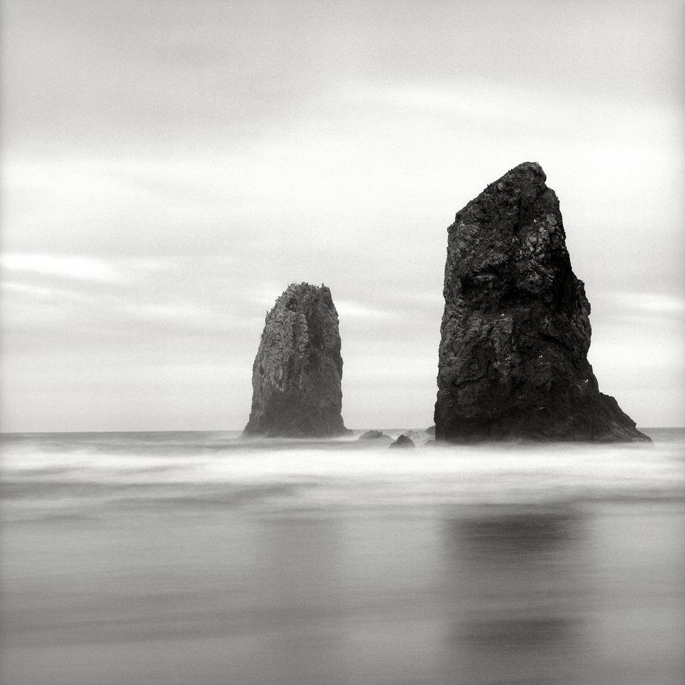 Canon_Beach.jpg