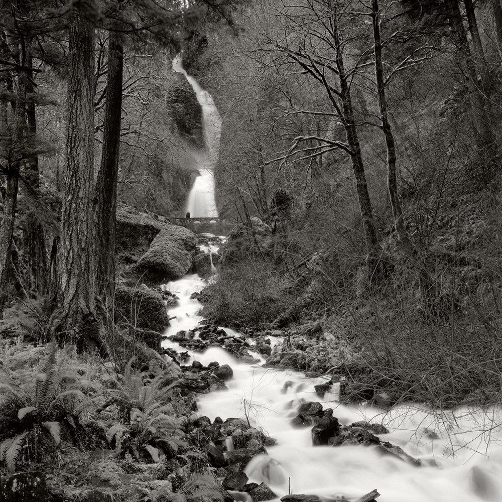 Waterfall_004.jpg