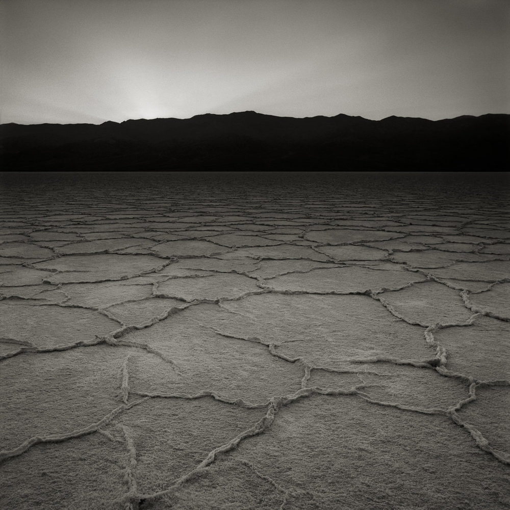 0611_Death_Valley-B5001.jpg
