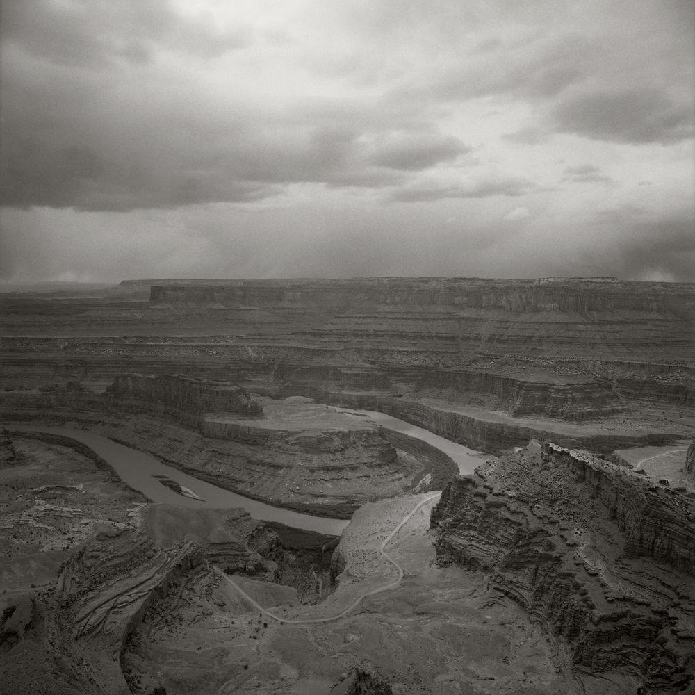 Canyonlands_01004.jpg