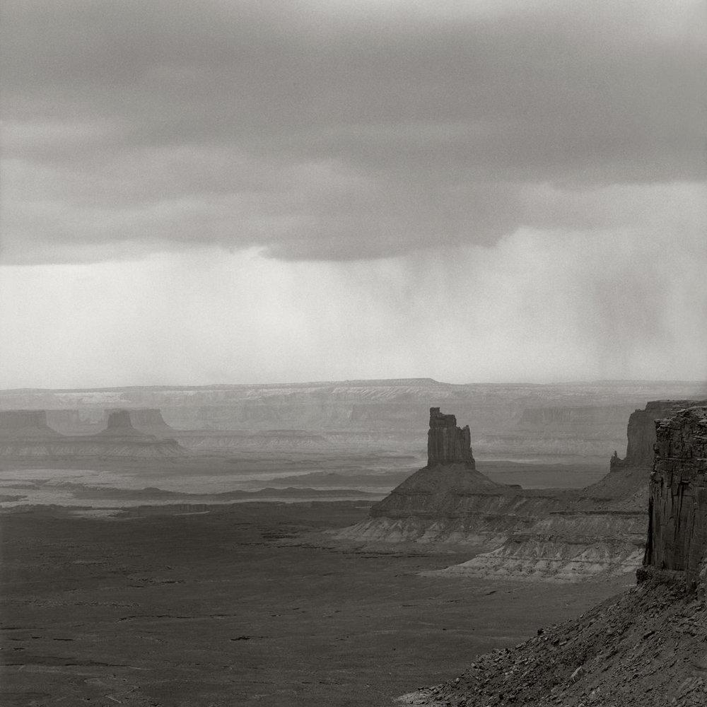 Canyonlands_01005.jpg