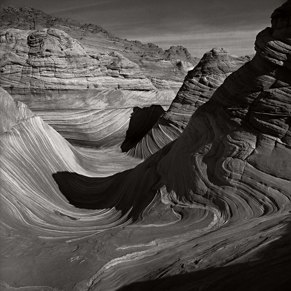 Coyote_Buttes_09-001.jpg