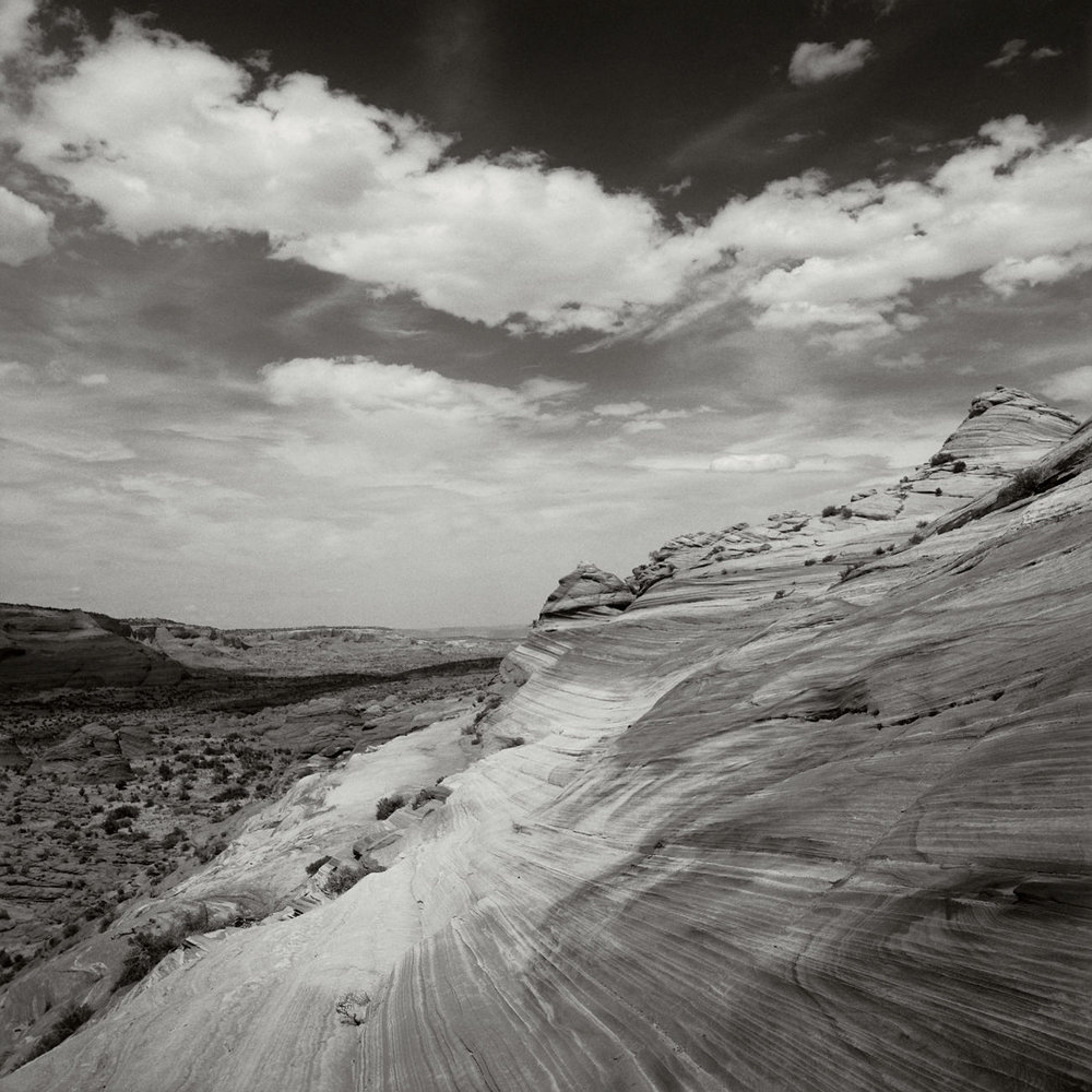 Coyote_Buttes_09030.jpg
