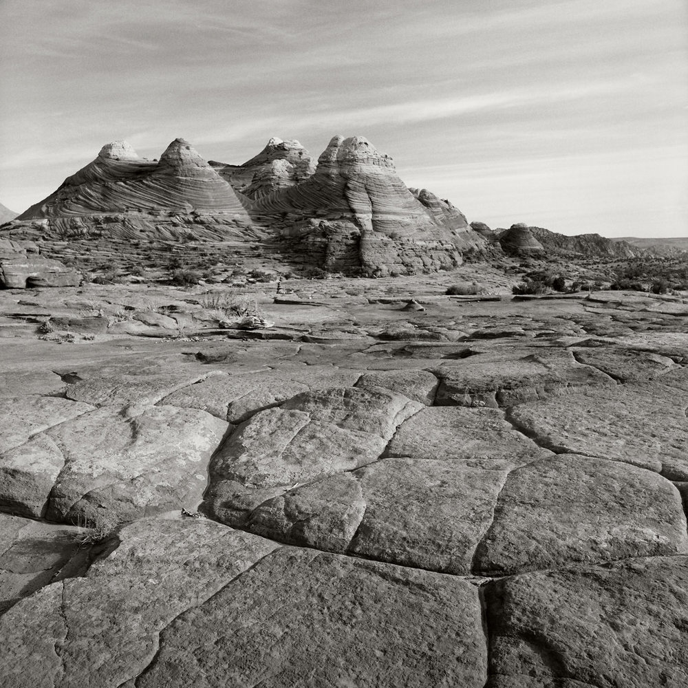 Coyote_Buttes_09031.jpg