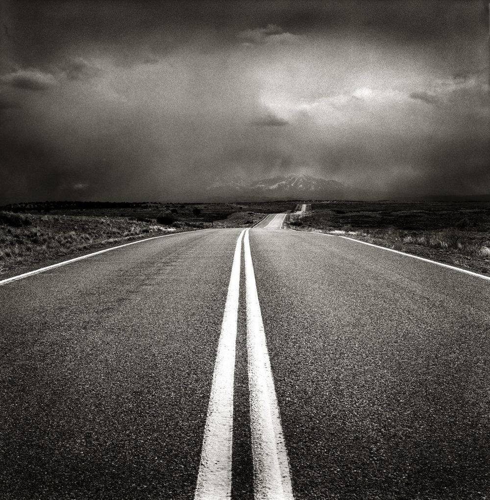 Dead Horse Road.jpg