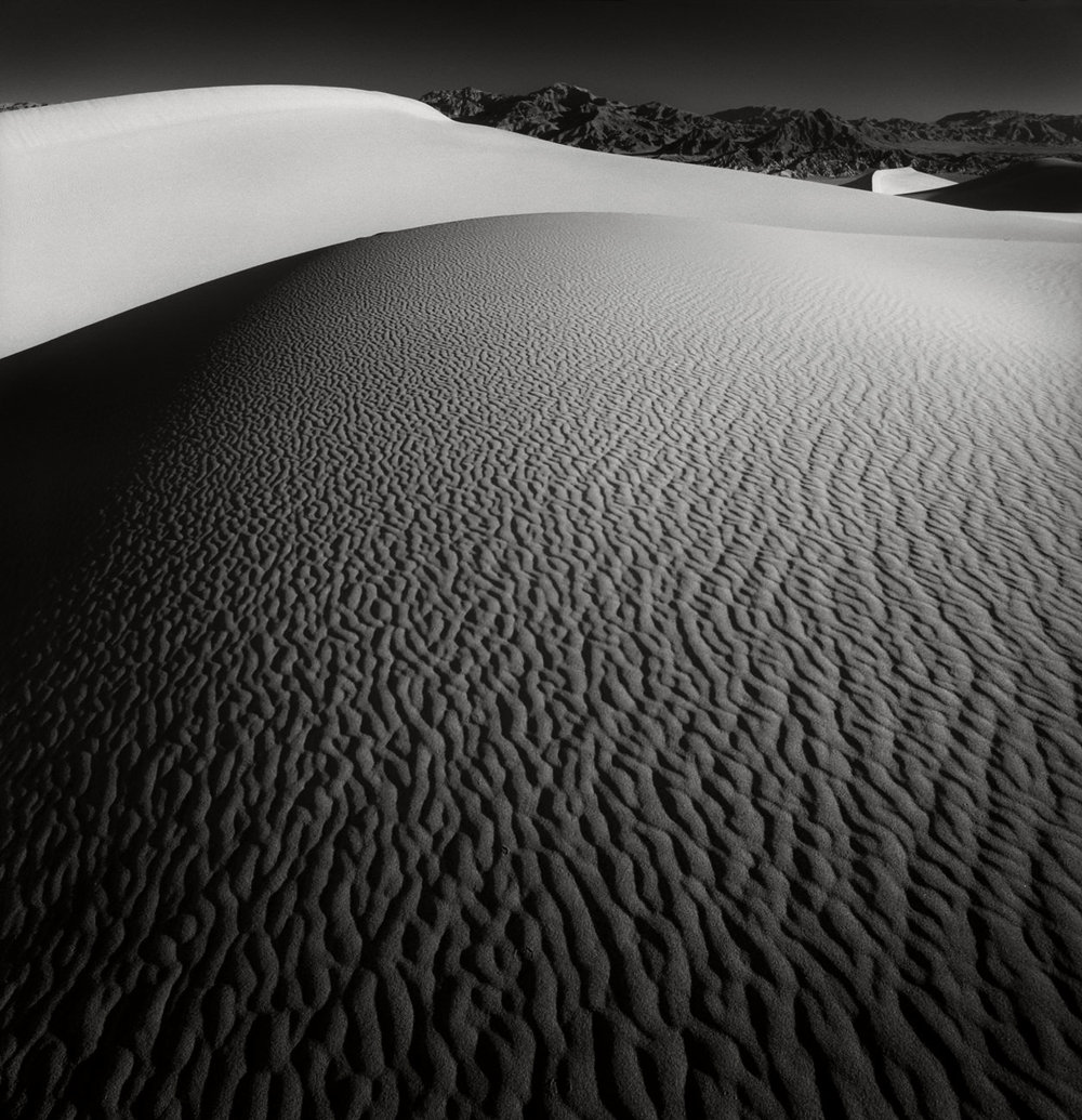 Death_Valley_Dunes-14.jpg
